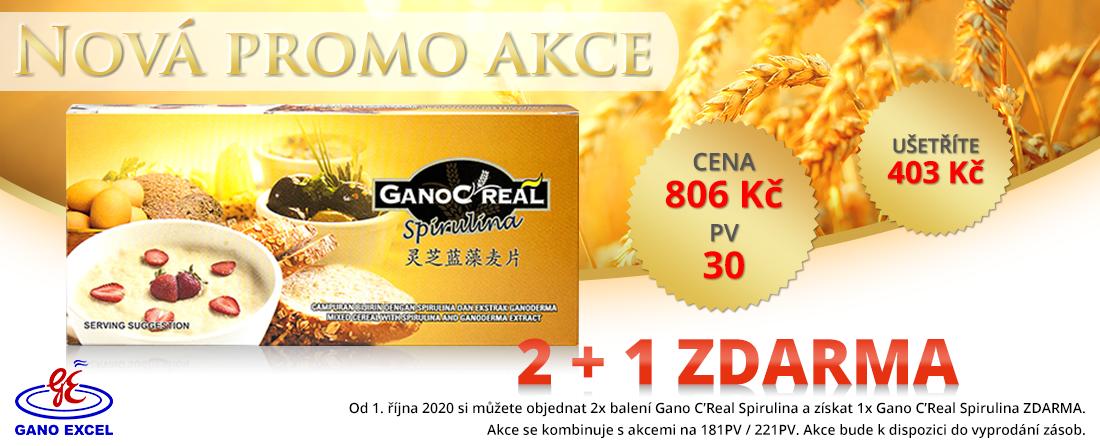CZ-01102020-GCO2F1-1