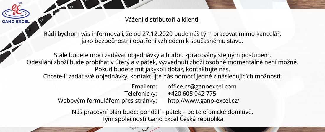 CZ-WFH-04012020